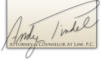 Andy Tindel Attorney at Law, Tyler, TX